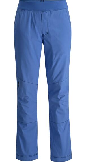 Black Diamond M's Notion Pants Powell